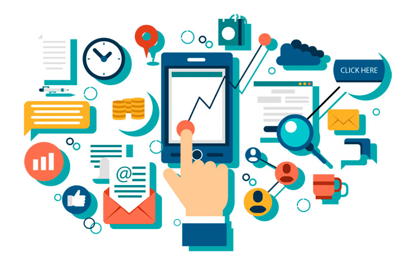 Como fazer Marketing Digital: segmentar clientes é essencial