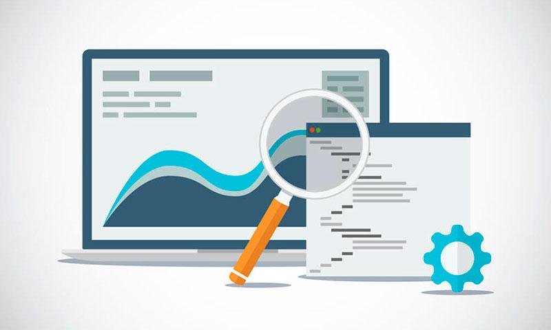 Visibilidade Online e Marketing