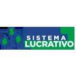 Sistema Lucrativo - Oto Alvarenga